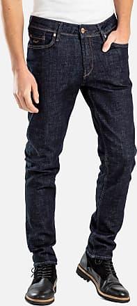 Reell Reell Spider, Hose für Männer, Herren Jeans, Slim Fit