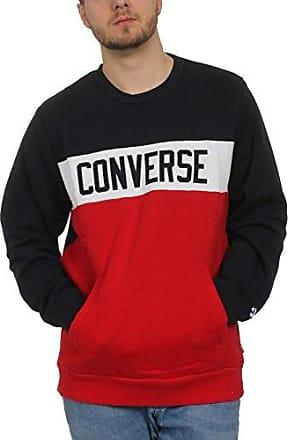 Converse Pullover: Sale bis zu −30%   Stylight