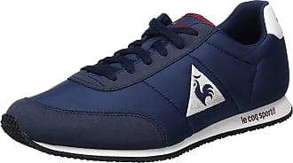 574c48cfc8d3 Le Coq Sportif Unisex Adults Racerone Low-Top Sneakers