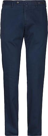 PT01 PANTALONI - Pantaloni su YOOX.COM