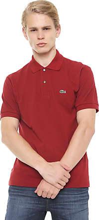 d2d19d48f0e1 Camisetas de Lacoste®: Agora com até −70% | Stylight