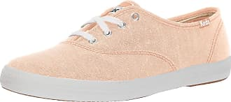 Keds Champion Spring Solids Women