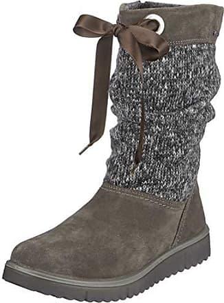 buy best great look classic Legero® Schuhe für Damen: Jetzt ab € 51,49   Stylight