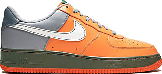 Men's Nike® Leather Shoes − Shop now up to −70% | Stylight