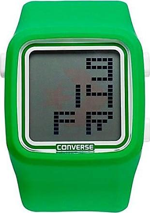Converse Relógio Converse - Vr002-325