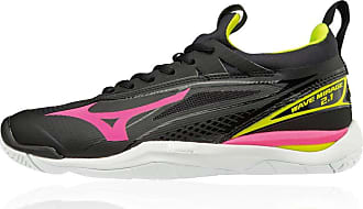 d87dff65fb93 Mizuno® Trainers: Must-Haves on Sale up to −50% | Stylight