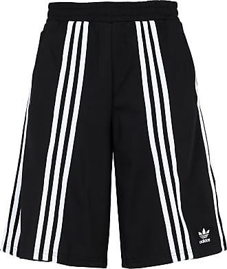 pantaloni corti sportivi adidas donna