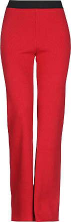 Ivories PANTALONI - Pantaloni su YOOX.COM