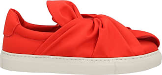 Ports 1961 CALZATURE - Sneakers & Tennis shoes basse su YOOX.COM