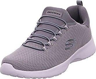 Sneaker Low in Grau von Skechers für Herren | Stylight