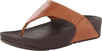 d0a4c24f21ec Chaussures FitFlop®   Achetez jusqu  à −30%