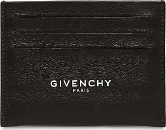 regarder 74add a09f5 Portefeuilles Givenchy® : Achetez jusqu''à −18% | Stylight