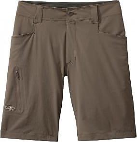 Outdoor Research Mens Ferrosi Shorts 10 Inseam