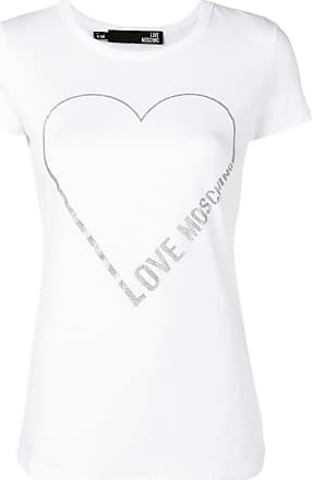 4ab588a8dc0bf Love Moschino® T-Shirts − Sale: up to −57% | Stylight