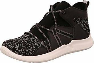 separation shoes 1b1e0 32275 Superfit Schuhe für Damen − Sale: ab 19,95 € | Stylight