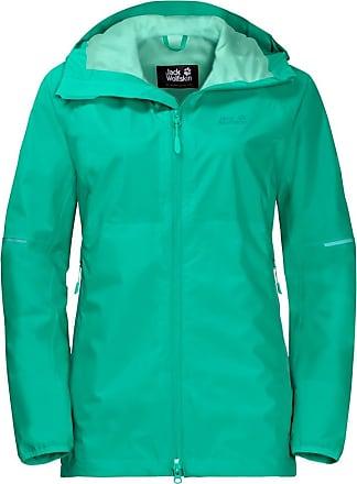 Jacken von Jack Wolfskin®: Jetzt bis zu −54% | Stylight