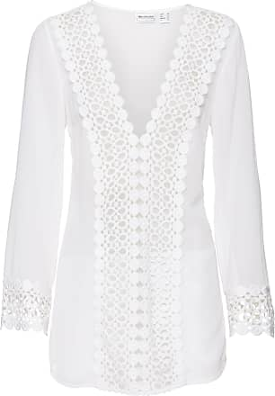 on sale f2f7c 2d47f Tuniken von 10 Marken online kaufen   Stylight