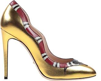 Gucci CALZATURE - Decolletes su YOOX.COM