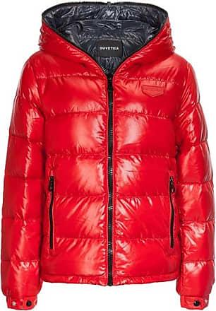 online retailer 5ca16 29406 Duvetica Jacken: Sale bis zu −68% | Stylight