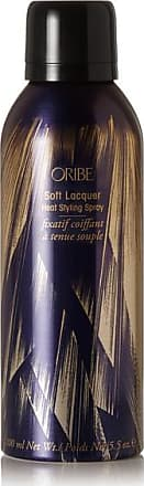 Oribe Soft Lacquer Heat Styling Spray, 200ml - Colorless