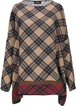 online store ee13a a1956 Camicie A Quadri Donna − 1215 Prodotti di 10 Marche | Stylight