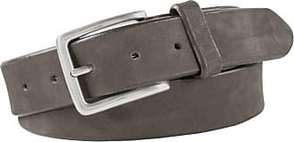 Hirmer Ledergürtel: 109 Produkte | Stylight