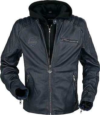 0d5772b7 Jakker (Western): Kjøp 812 Merker opp til −97% | Stylight