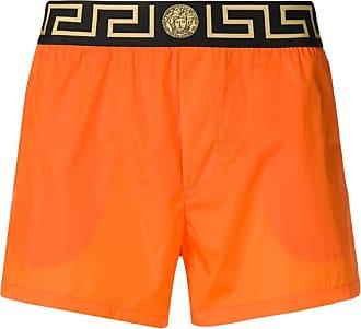 781638e6e5 Versace® Swimwear − Sale: up to −67% | Stylight