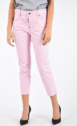 aadc73b625d Pantalones Dsquared2 para Mujer  hasta −70% en Stylight