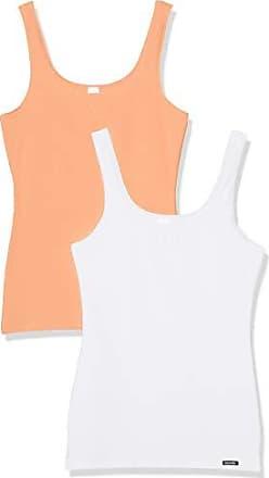 Skiny Refined Maternity Still-spaghettishirt Maillot de Corps de Maternit/é Femme
