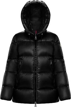 Moncler® Mode: Shoppe jetzt bis zu −60% | Stylight
