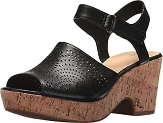 7e4702d0856 Clarks® Wedges  Must-Haves on Sale up to −50%
