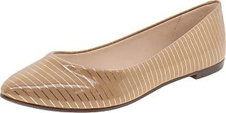 967b0cad1 Moleca® Sapatilhas Esportivas: Compre com até −52%   Stylight