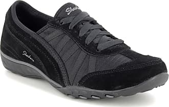Skechers Trainers For Women Sale Up To 63 Stylight