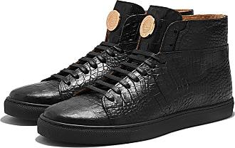 Sneaker High Online Shop − Bis zu bis zu −61% | Stylight