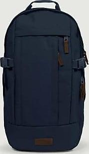 Eastpak Marineblauer Polyester Mono Extrafloid Rucksack - U | polyester | navy blue - Navy blue