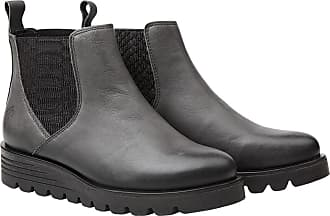 check out d7b1b 82a9b Apple of Eden Chelsea Boots: Sale ab 38,80 € | Stylight