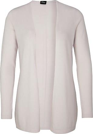 e897d09bfb52c9 Cashmere Strickjacken Online Shop − Bis zu bis zu −70% | Stylight