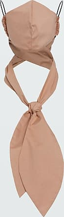 Dorothee Schumacher COTTON TOUCH bow mask