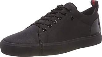 Armani Armani Exchange Low-Top Sneaker 527763717d4
