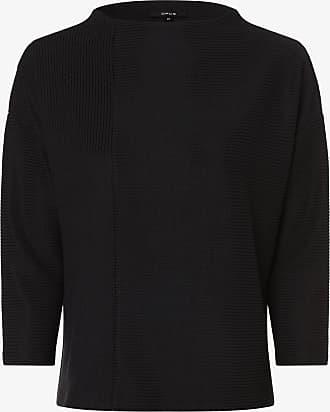 OPUS Damen Sweatshirt - Gemoli grau