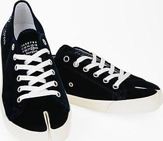Maison Margiela MM22 Chenille Sneakers Größe 41,5