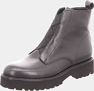 quality design great quality the sale of shoes Lloyd Stiefel: Bis zu ab 88,05 € reduziert   Stylight