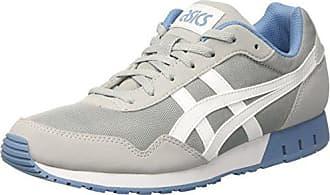 04625e780f627 Zapatos de Onitsuka Tiger®  Ahora desde 34