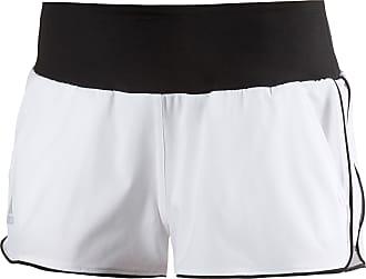 Adidas® Kurze Sporthosen für Damen: Jetzt bis zu ?70