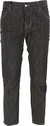cc3c8151bb0b Dsquared2 Jeans, Bluejeans, Denim Jeans für Damen Günstig im Outlet Sale, Cool  Girl