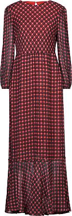 Maliparmi KLEIDER - Lange Kleider auf YOOX.COM
