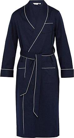 Robes De Chambre pour Hommes − Trouvez 149 produits, 10