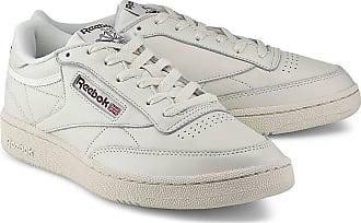 Reebok Herren Sneaker in Weiß | Stylight