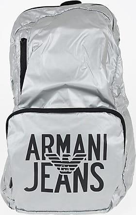 Armani JEANS Nylon Backpack Größe Unica